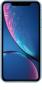 Apple iPhone XR 64GB Coral £629.00 on Big Bundle UK & International 8GB @ O2