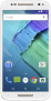 Moto X Style White £0.00 (Phone Contract) @ Mobiles