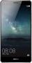 Huawei Mate S 32GB Titanium Grey £0.00 (Phone Contract) @ Mobiles