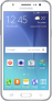 Samsung Galaxy J5 (2016) 16GB White £0.00 (Phone Contract) @ Mobiles