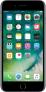 Apple iPhone 7 Plus 32GB Black £41.00pm with £29.00 fee @ Three