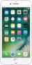 Apple iPhone 7 Plus 128GB Silver £29.99 on O2 Refresh Flex @ O2