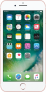 Apple iPhone 7 Plus 32GB Rose Gold £80.00 (Phone Contract) @ Mobiles