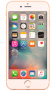 Apple iPhone 6s Plus 32GB Gold on Pay As You Use 8GB £29.00 pm @ Sky