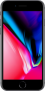 Apple iPhone 8 256GB Space Grey £49.00pm with £100.00 fee @ BT