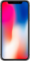 Apple iPhone X 64GB Space Grey with goodybag 3GB £44.70 pm @ giffgaff