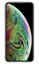 Apple iPhone XS Max 64GB Space Grey on Smart 10GB £84.00 pm @ EE