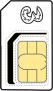 SIM Card Triple SIM £10.00pm with £0.00 fee @ Three