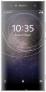 Sony Xperia XA2 Ultra 32GB Black with goodybag 20GB £27.62 pm @ giffgaff