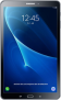 Samsung Galaxy Tab A 10.1 (2016) 32GB Black on Tablet Plan £12.00 pm and £100.00 fee @ Vodafone
