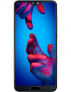 Huawei P20 128GB Black on Pay As You Use 4GB £24.00 pm @ Sky
