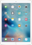 Apple iPad 9.7″ (2018) 128GB Gold on Pay As You Use 2GB £22.00 pm @ Sky