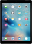 Apple iPad 9.7″ (2018) 32GB Space Grey £0.00pm with £465.99 fee @ Three