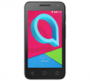 Alcatel U3 3G 4GB Black with goodybag 20GB £20.00 pm @ giffgaff