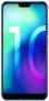 Honor 10 Dual Sim 128GB Blue £0.00pm with £299.99 fee @ Three