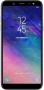 Samsung Galaxy A6 32GB Lavender £0.00pm with £199.99 fee @ Three