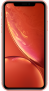 Apple iPhone XR 64GB Coral on Essential 100GB £69.00 pm @ EE