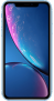 Apple iPhone XR 64GB Blue with goodybag 3GB £68.02 pm @ giffgaff