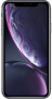 Apple iPhone XR 128GB Black with goodybag 3GB £54.72 pm @ giffgaff