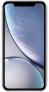 Apple iPhone XR 256GB White on Smart 100GB £84.00 pm @ EE