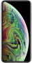 Apple iPhone XS Max 256GB Space Grey £70.00pm with £250.00 fee @ Three