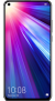 Honor View 20 Dual Sim 256GB Midnight Black £449.99 (Phone Contract) @ Mobiles