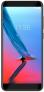 Zte Blade V9 Vita Dual SIM 16GB Black £12.00pm with £19.00 fee @ Three