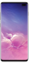 Samsung Galaxy S10 Plus 512GB Ceramic Black on Essential 60GB £79.00 pm @ EE