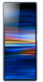 Sony Xperia 10 64GB Navy Blue £25.00 (Phone Contract) @ Mobiles