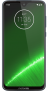 Moto G 7 Plus 64GB Blue on Pay Monthly 2GB £18.99 pm and £0.00 fee @ iD Mobile