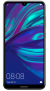 Huawei Y7 2019 32GB Midnight Black on Pay Monthly 10GB £21.99 pm and £0.00 fee @ iD Mobile