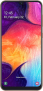 Samsung Galaxy A50 128GB Coral £0.00 (Phone Contract) @ Mobiles