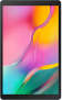 Samsung Galaxy Tab A 10.1 (2019) 32GB Black on MBB Essential 2GB £25.00 pm @ EE
