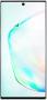 Samsung Galaxy Note 10 Plus 5G 256GB Aura Glow £97.00pm with £0.00 fee @ Three