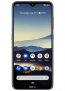 Nokia 7.2 (64GB Charcoal Black) on Red (24 Month(s) contract) with UNLIMITED mins; UNLIMITED texts; 1000MB of 4G data. £20.00 a month. Cash-back: £192.00 (by redemption). @ e2save