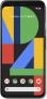 Google Pixel 4 XL 64GB Just Black £51.00pm with £49.00 fee @ Three