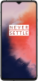 OnePlus 7T Dual SIM 128GB Frosted Silver £0.00pm with £549.99 fee @ Three