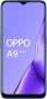 Oppo A9 2020 Dual SIM (128GB Space Purple) on O2 Non-Refresh (24 Month(s) contract) with UNLIMITED mins; UNLIMITED texts; 1000MB of 4G data. £19.00 a month. Extras: Amazon Fire (5th Generation) (8GB Black). @ e2save