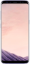 Samsung Galaxy S8 64GB Orchid Grey on Red Entertainment £49.00 pm and £9.00 fee @ Vodafone