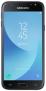 Samsung Galaxy J3 (2017) 16GB Black £22.00pm with £0.00 fee @ BT