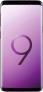 Samsung Galaxy S9 64GB Lilac Purple £43.00pm with £49.00 fee @ Three