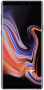 Samsung Galaxy Note9 128GB Black on Pay As You Use 8GB £54.00 pm @ Sky