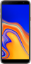 Samsung Galaxy J4+ 32GB Gold £0.00 (Phone Contract) @ Mobiles