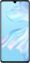 Huawei P30 128GB Black £40.00pm with £50.00 fee @ BT