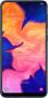 Samsung Galaxy A10 Dual Sim 64GB Blue £0.00pm with £139.99 fee @ Three