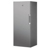 Indesit UI41SUK.1 142cm Tall Static Freezer Silver A+ £299 at Co-op Electrical