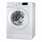 Indesit Innex 9kg Washing Machine BWE91484XW £215 at Co-op Electrical