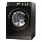 Indesit Innex BWD71453K A+++ 7kg 1400 Spin 16 Programmes Washing Machine Black £215.20 w/ code at Co-op eBay