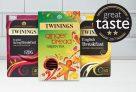 20% Off Twinings Great Taste Award Winners at Twinings Teashop