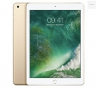 Save 5% On Apple iPad 9.7-inch Using Code at Argos